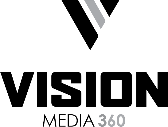 Vision Media 360
